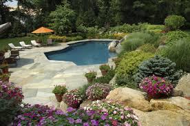 Backyard Makeover Sweepstakes by Garden Design Garden Design With Contest To Win A Backyard