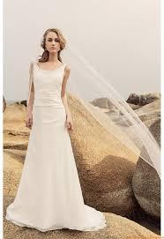 gebrauchte brautkleider hamburg 88 besten hochzeitskleider bilder auf wedding dress