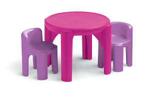 dining set play chairs for toddlers kidcraft table kidkraft