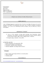 cv format for freshers bcom pdf bcom resume format cv freshers for pdf gmagazine co
