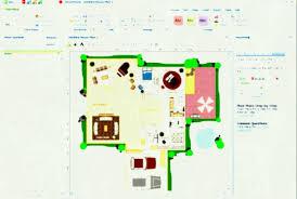 home design free app for mac crammed landscaping planner vegetable garden free app the home