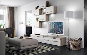muebles salon ikea decoration salon ikea ikea le de table de salon with deco ikea