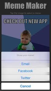 Meme Iphone App - meme maker iphone app app store apps