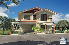 how to interior design a house interior and exterior house design awesome exterior house designs