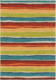 orian rugs kids court rugs collection shoppypal