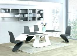 Modern Dining Room Table Set Round Dining Room Table Sets Round Dining Room Tables For 8 Trendy