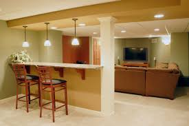 Basement Finishing Costs by Basement Remodeling Ideas Remodeling A Basement