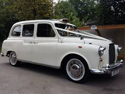 wedding rolls royce wedding cars rolls royce wedding cars vintage wedding cars
