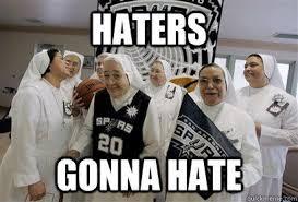 Spurs Meme - my favorite spurs meme i adore memes pinterest meme