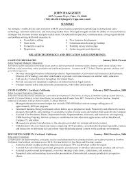 Senior Staff Accountant Resume Sample by 11 Accounting Resume Sample Technician Resume Accounting Resume 9