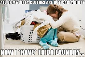Dirty Laundry Meme - 20 funniest laundry memes that are totally relatable sayingimages com