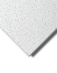 ceiling tiles fine fissured ceiling tile se square edge 1200mm awi bp9120 10nr