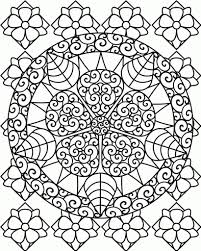 quote coloring pages nice coloring pages you can print out
