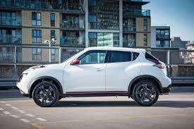 nissan juke limited edition nissan juke envy special edition released pictures 1 auto