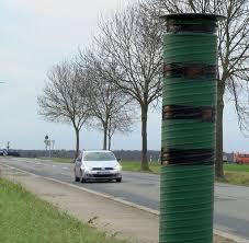 Wetter In Bad Bentheim Fahrer Kommt Von Straße Ab Schwer Verletzt Welt
