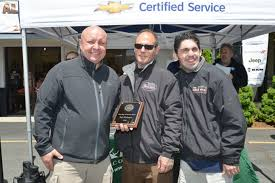 lexus watertown ma service watertown man wins award at massbay auto show for his classsic car