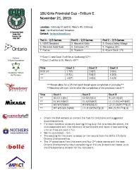 ottawa valley vikings volleyball club u2013 page 5 u2013 the source of