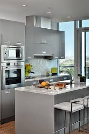 modern small kitchen design ideas modern small kitchens 2018 2019 trends and ideas home