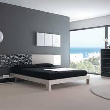 best bedroom designs modern top design ideas for you interior