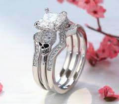 vancaro engagement rings 24 pretty engagement rings that ll make you cry tears of