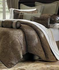 Western Duvet Covers Western Bedding Southwest Western U0026 Cowboy Bedding