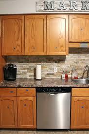 corner kitchen sink ideas staggering corner kitchen sink cabinet cool 12 verdesmoke
