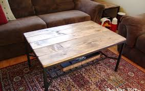 gratify wood coffee table with legs tags large coffee tables