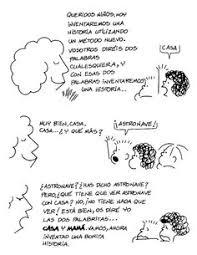 2010 11 01 Archive Cómo Traducimos Los Principios Reggio Emilia La Cotidianidad