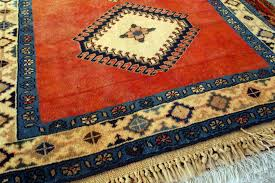 how to wash an area rug carpet cleaning u0026 rug cleaning in ventura and camarillo by four
