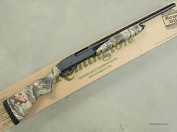 remington model 870 express compact camo 20 ga for sale
