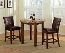 Folding Dining Table And Chairs Set Kitchen Classy Small Table Set Drop Leaf Kitchen Table Small