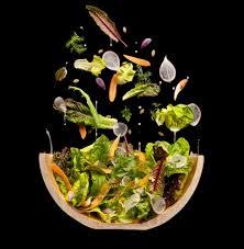 cuisine scientifique faut il acheter l imposer modernist cuisine at home oui si l on