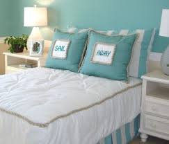 themed headboards awesome themed headboards 37 on custom headboards with
