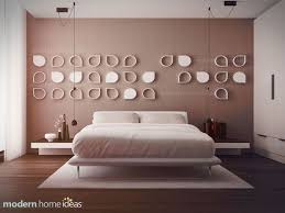 Best Modern Home Ideas Images On Pinterest For The Home - Ideas for decorating bedroom walls
