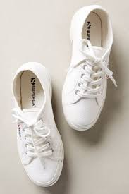 best 25 white sneakers ideas on pinterest 重庆幸运农场倍投方案