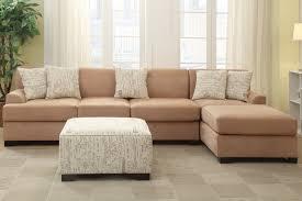 Microfiber Living Room Set Beautiful Microsuede Living Room Furniture Images Awesome Design