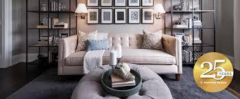 Home Interiors Furniture Mississauga by Jane Lockhart Interior Design In Toronto