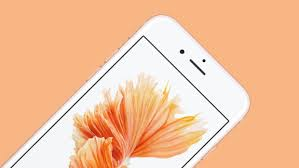 iphone 6s deals black friday best uk iphone 6s deal this new black friday voucher code saves