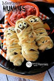 Meatball Halloween Costume Halloween Food Ideas Halloween Party Food Halloween Feet Loaf