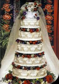 wedding cake martini italian wedding cake martini pics 104 best catering images on