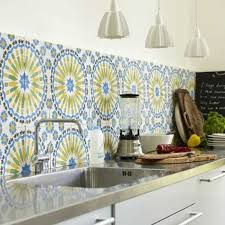 top kitchen decorating themes photograph kitchen gallery image