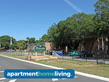 One Bedroom Apartments Tampa Fl by Cheap 1 Bedroom Tampa Apartments For Rent From 400 Tampa Fl