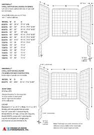 home decor bathtub installation instructions dining benches with