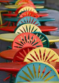 109 best garden furniture images on pinterest garden furniture