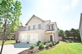 New Home Builders Atlanta Ga Kerley Family Homes New Home Communities In Atlanta Ga