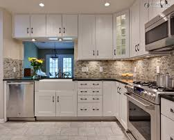 Kitchen Cabinet Ideas Small Kitchens Small Kitchen Cabinets - Kitchen cabinet styles