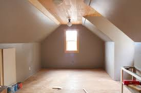 an update on the room over the garage talk of the house