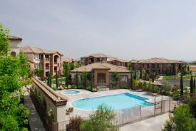villagio luxury apartments sacramento retals rent one