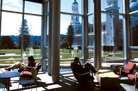 Universities For Interior Design In Usa Degree Level Certificate Short Term