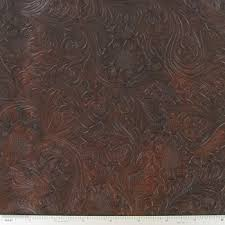 hobby lobby home decor fabric chestnut embossed vinyl home decor fabric hobby lobby 46005
